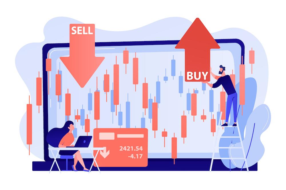 株式購入 株式売買の差益